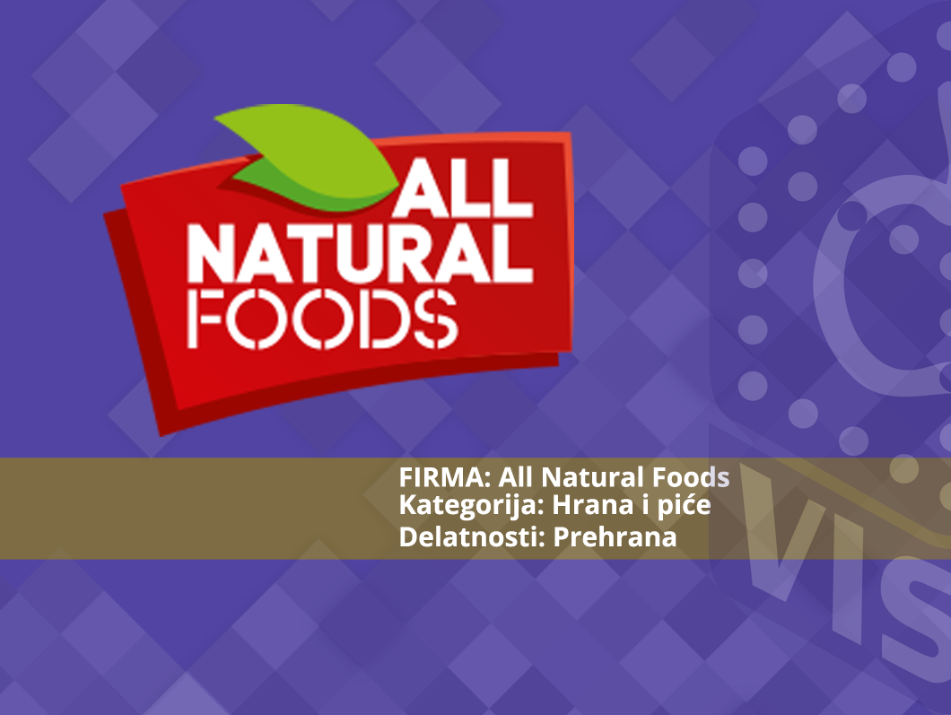 all-natural-foods